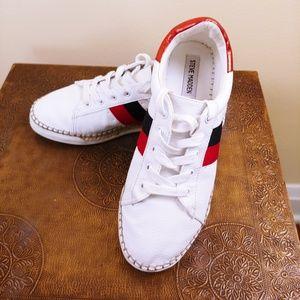 Steve Madden Lex Espadrille Sneaker 75